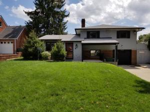 Property for sale at Columbus,  OH 43209