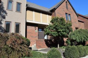 Property for sale at Columbus,  Ohio 43201