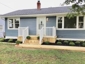 Property for sale at 360 Eva Drive, Circleville,  Ohio 43113