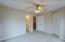 7171 Billy Goat Drive, New Albany, OH 43054