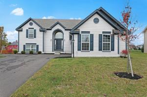 120 Thrush Circle, Pickerington, OH 43147
