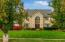 655 Laurel Ridge Drive, Columbus, OH 43230