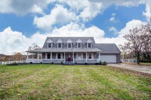 4802 Hopewell Church Road SW, Lancaster, OH 43130