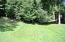 1852 Cumberland Crest, Heath, OH 43056
