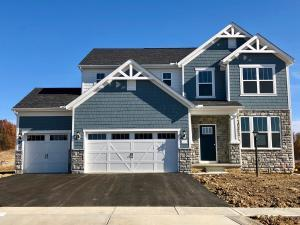12360 Ebright Lane, Pickerington, OH 43147
