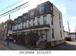 Property for sale at 15-23 King Avenue, Columbus,  OH 43201
