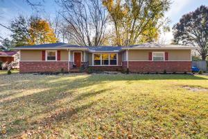 Property for sale at 2299 Lawndale Avenue, Columbus,  OH 43207