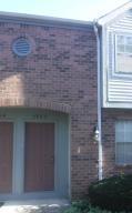 5952 Brady Drive