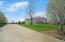 7305 Optimara Drive, Pickerington, OH 43147