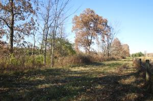 Property for sale at 1825 State Route 3, Sunbury,  Ohio 43074