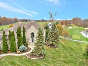 Property for sale at 6465 Lake Trail Drive, Westerville,  OH 43082