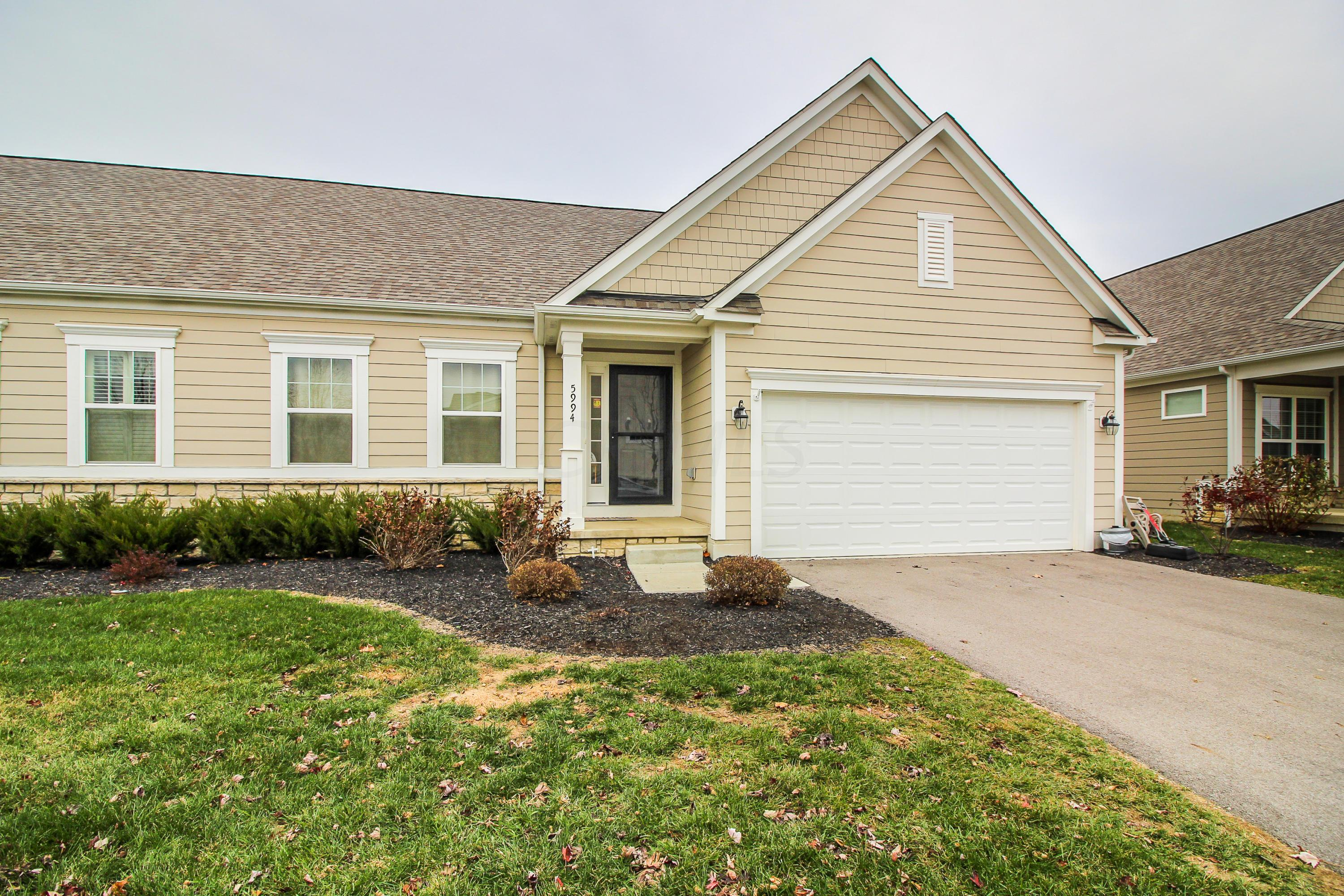 5994 Willshire Drive, 33, Hilliard, OH 43026
