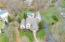 7910 Creek Hollow Road, Blacklick, OH 43004