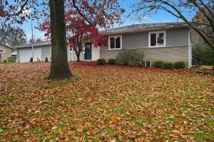 Property for sale at 2755 Donna Drive, Upper Arlington,  OH 43220