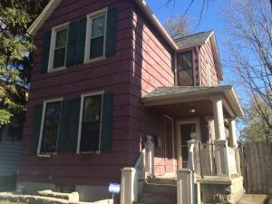 Property for sale at 888 Ebner Street, Columbus,  OH 43206