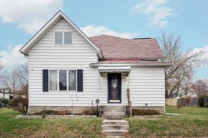 180 W Columbus Street, Pickerington, OH 43147