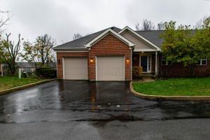 7417 Cherry Brook Drive, Reynoldsburg, OH 43068