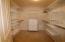 Master Bedroom Closet (ClosetsbyDesign)