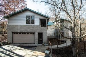 Property for sale at 9250 White Oak Lane, Westerville,  OH 43082