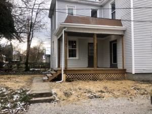 Property for sale at 1047 E Sycamore Street, Columbus,  OH 43206