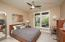 828 Bobcat Avenue, 202, Grandview Heights, OH 43212