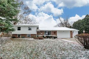114 Northview Drive SW, Etna, OH 43068