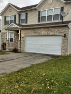 704 Brighton Street, Pickerington, OH 43147