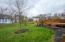 6022 Maisa Court, Westerville, OH 43082