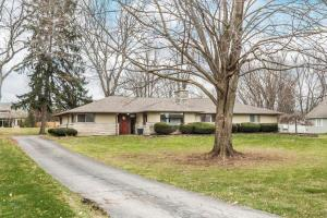 Property for sale at 477 E Johnstown Road, Gahanna,  OH 43230