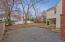 1865 Chatfield Road, Upper Arlington, OH 43221