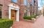 251 Daniel Burnham Square, 703, Columbus, OH 43215