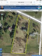 Property for sale at 9666 E State Route 37, Sunbury,  OH 43074