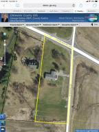 Property for sale at 36 Domigan Road, Sunbury,  OH 43074