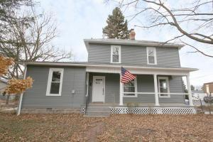 Property for sale at 157 Shepard Street, Gahanna,  OH 43230