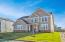 6147 Dietz Drive, 227, Canal Winchester, OH 43110