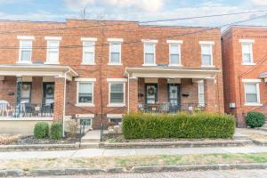 42 W Kossuth Street, Columbus, OH 43206