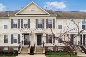 Property for sale at 6279 Royal Tern Crossing, Gahanna,  OH 43230