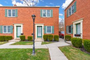 370 Parkview Drive, Columbus, OH 43202
