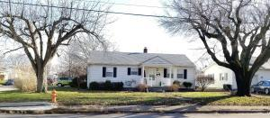 Property for sale at 1142 Atwater Avenue, Circleville,  Ohio 43113