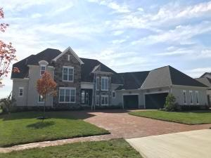 1611 Hartig Drive, Grove City, OH 43123