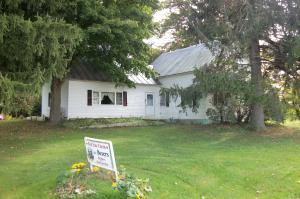 4267 St. Rt. 61, Mount Gilead, OH 43338