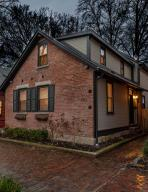 752 City Park Avenue, Columbus, OH 43206