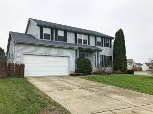 Property for sale at 5262 Algean Drive, Canal Winchester,  OH 43110