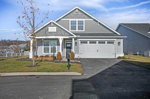 6302 Elizabeth Virginia, New Albany, OH 43054
