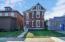 815 Sullivant Avenue, Columbus, OH 43223