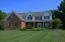 6820 Ohio Canal Court, Canal Winchester, OH 43110