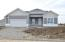 2593 Clemton Park E, Lot 20, Blacklick, OH 43004
