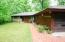 CLINTONVILLE - SERENITY & NATURE - 2 Wooded Parcels+ Babbling Stream - 1 Story Mid-Century