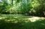 2 Parcels Total .87 Acre of Natural Organic Landscape- Wooded - Babbling Stream - Nature.