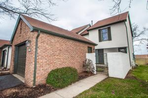 6687 Willow Grove Place E, Dublin, OH 43017